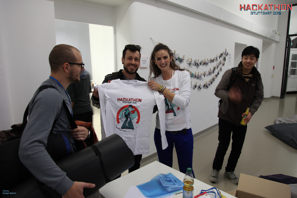 Hackathon-Stuttgart-2015