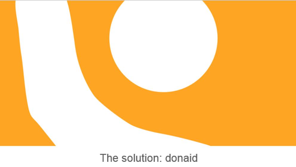 donaid
