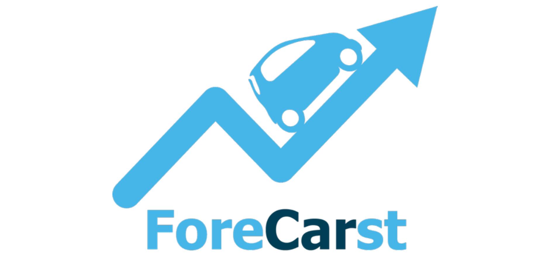 7ForeCarst