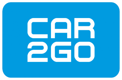 blog_ car2go