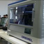 gadgets _ 3D Printer