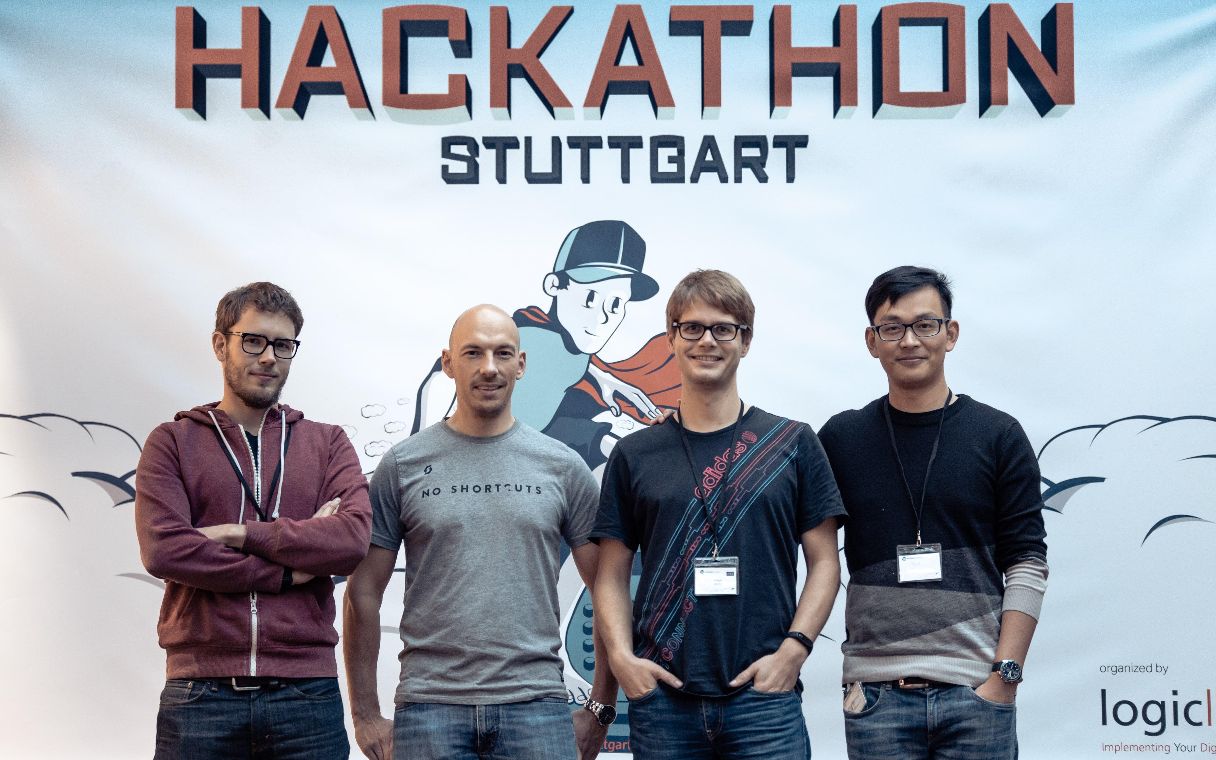 team-6-hackslash-min