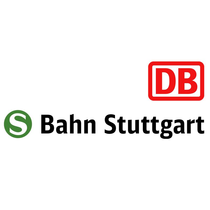 DB Patron HackStgt17