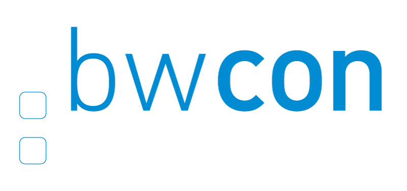 bwcon partner sponsor hackstgt17