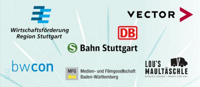 smaller sponsors hackstgt17