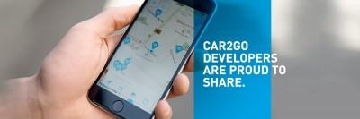 car2go hackstgt17 sponsor