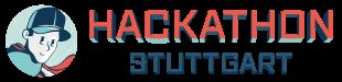 Hackathon Stuttgart Logo