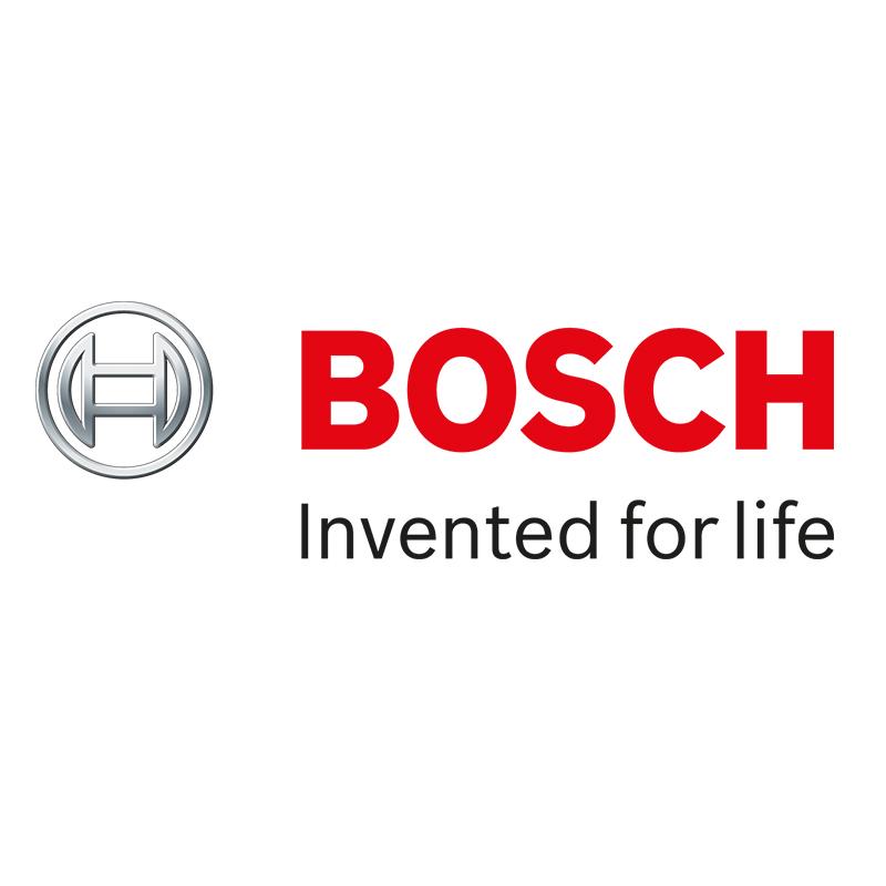 Bosch_Logo_800x800