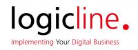 logicline sponsor hackstgt17